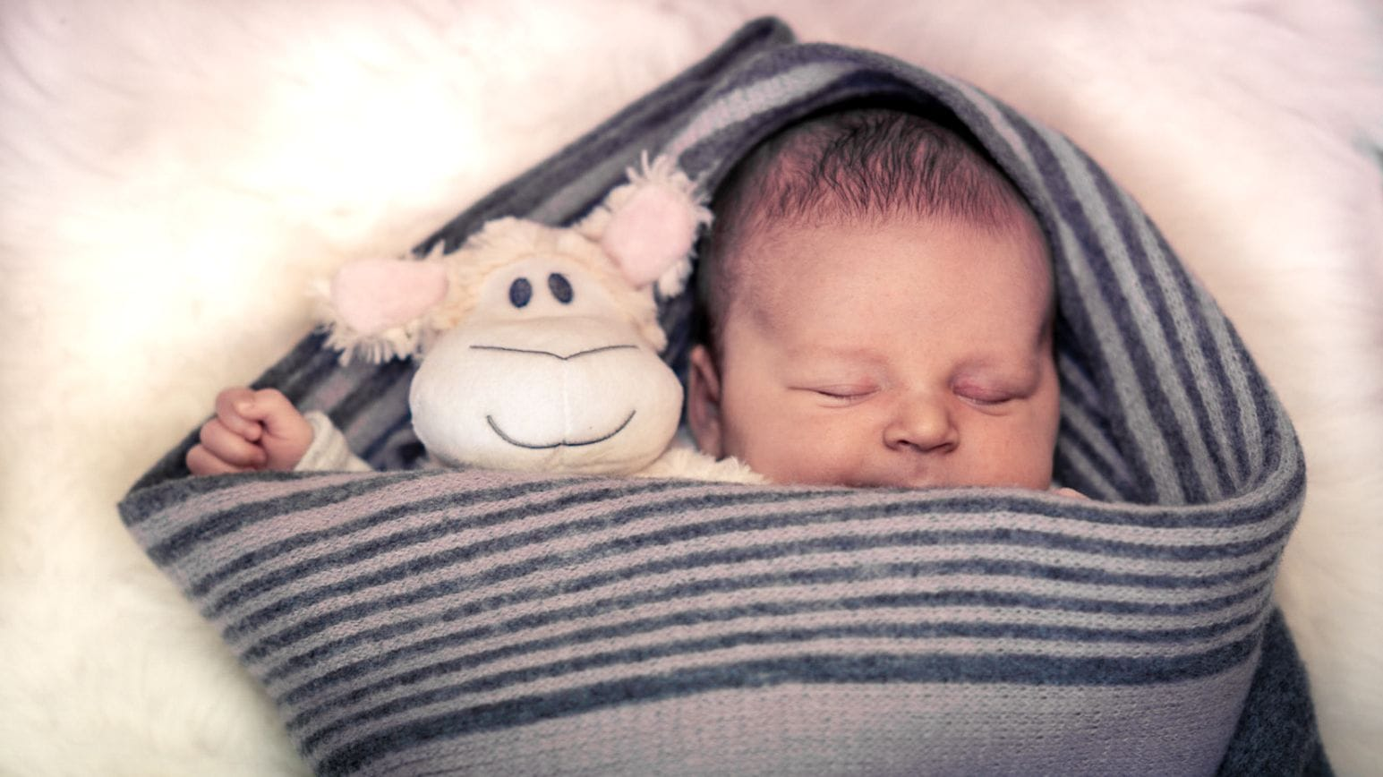 Kinderwillkommensfest, Namensgebungsfeier