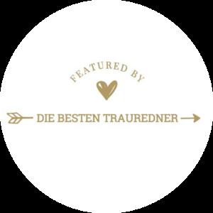 https://www.die-besten-trauredner.de/